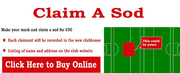 https://sites.google.com/site/youngirelandsgaakilkenny/club-development/buy-a-sod