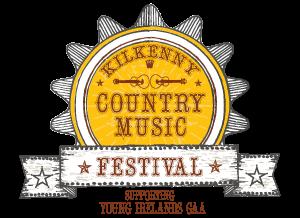 http://kilkennycountrymusicfestival.ie/
